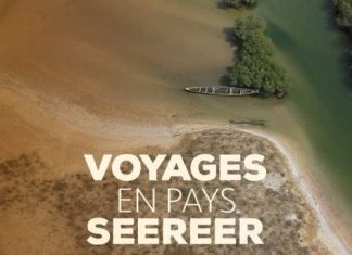 Voyages en pays seereer