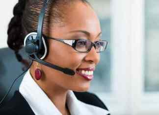 INSEPS recrute une secrétaire assistante de direction