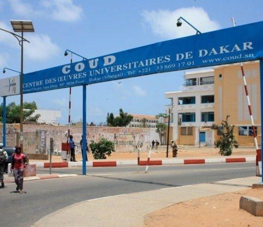 La Fondation UCAD lance un appel à candidatures