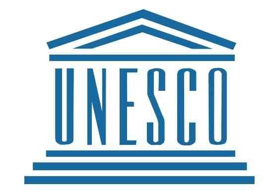 Prix UNESCO Japon