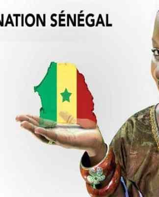 étudier au Sénégal