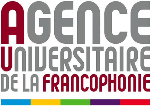 L'Agence Universitaire de la Francophonie recrute/Assemblée générale