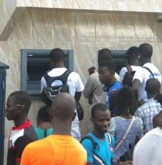 Augmentation des frais d'inscription et de scolarité au Gabon