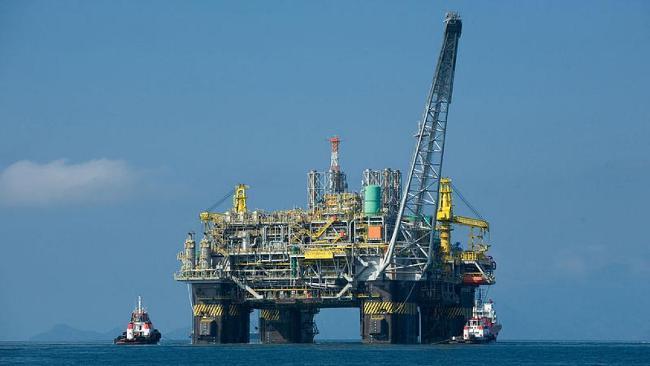 Une société évoluant dans le secteur des produits pétroliers