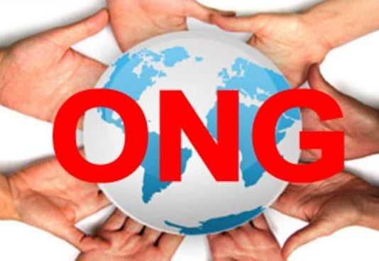 Une grande ONG nationale recrute plusieurs profils