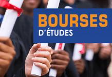 Offre de bourses d'étude aux étudiants par 2IE