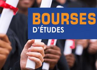 programme de bourses doctorales et Post-doctorales/Bourses Malaisie 2017