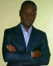 Birane Diallo