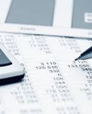 Concours BTS en comptabilité gestion 2017/Résultat d'admissibilité au concours BTS comptabilité et gestion 2017