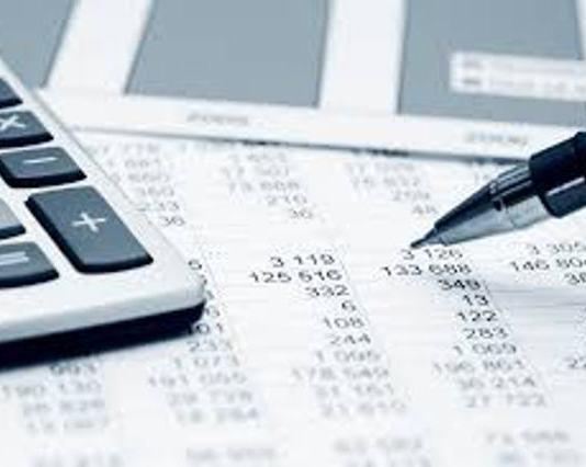 Concours BTS en comptabilité gestion 2017