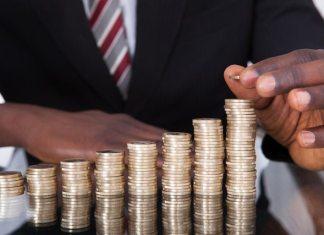 Offre d'emploi au poste de comptable caissier