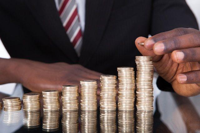 Gestionnaires des Comptes PME/PMI