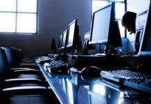 Offre d'emploi pour Ingénieur en Réseaux et Télécoms