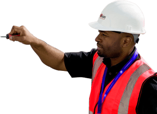 Emploi au poste de technicien en conception et contrôle