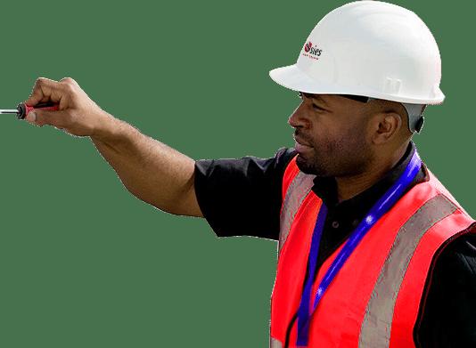 Offre d'emploi au poste de technicien supérieur en Génie civil ou hydraulique