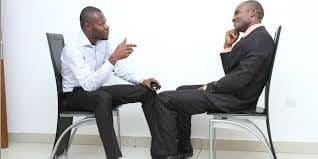 Entretien d'embauche conseils