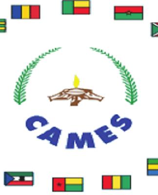 Le Sénégal obtient 94 admis sur 108 candidats