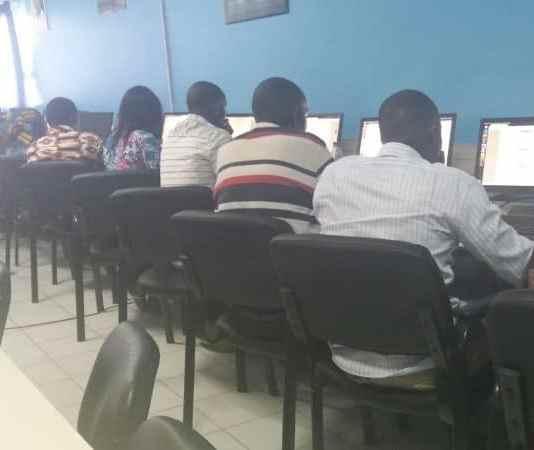 AUF lance IDNEUF une plateforme de recherche dédiée entre autres aux étudiants