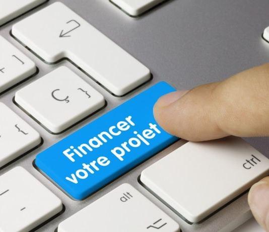 Financement de projets