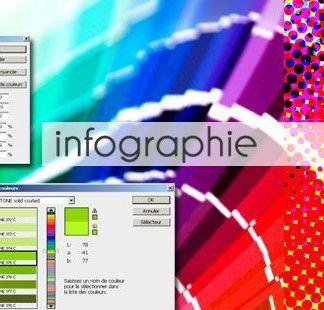Recrutement d'infographiste et graphic Designer pour les nations unies