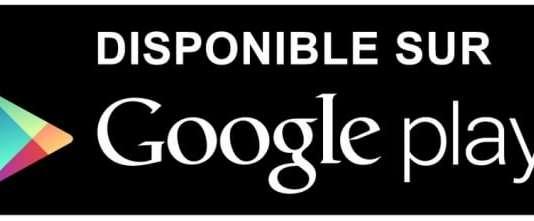 Journal U App Google Play