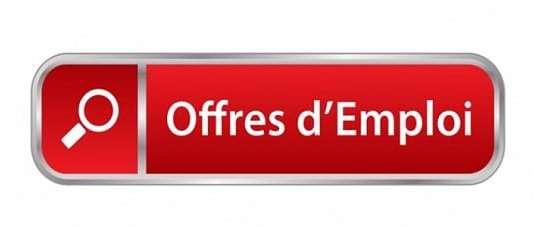Offre d'emploi au poste de Responsable d Achats
