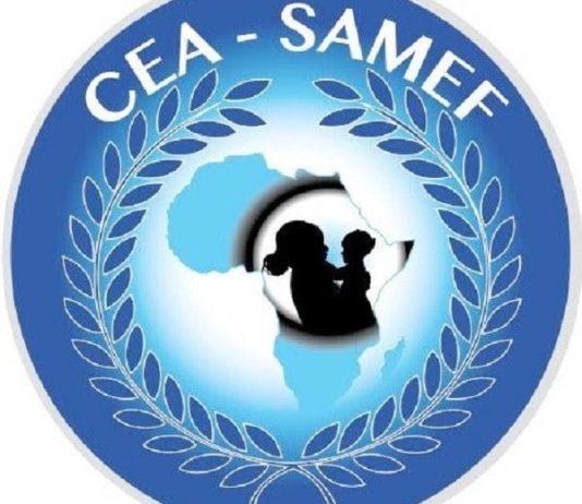 Gouvernement du Sénégal