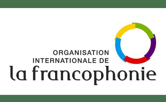 Recrutement à l'Organisation Internationale de la Francophonie