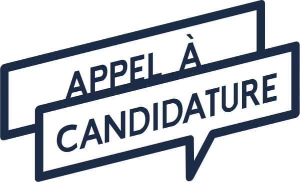 Agroécologie/Appel à candidature au Prix Christophe Mérieux 2018/Prix de l'Innovation en Sciences et Techniques Francophone