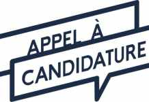 programme Etudiants-Convention de Graduation