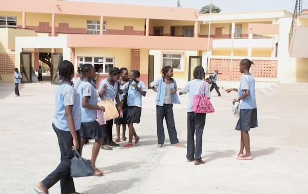 Financement des Ressources de l'Education