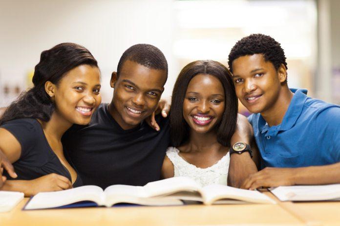 acteurs de l'éducation