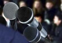Quelques astuces pour améliorer votre prononciation