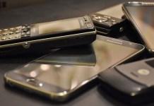 Désintoxication numérique