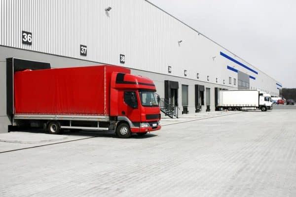 Assistant Import-Export