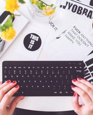 Recrutement de rédacteurs web Freelance