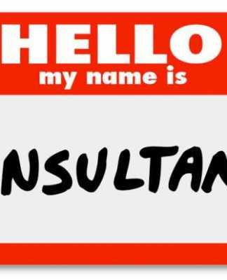 Recrutement de consultants nationaux juniors en fiscalité