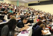 comment passer une bonne année scolaire/études supérieures pour vivre plus longtemps/Faire un baccalauréat scientifique