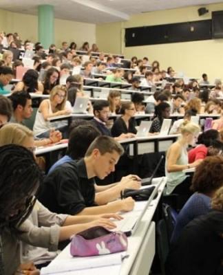 comment passer une bonne année scolaire/études supérieures pour vivre /réorientation des étudiants désorientésplus longtemps/Faire un baccalauréat scientifique/Gouvernement dévoile les nouvelles modalités d'entrée à la fac