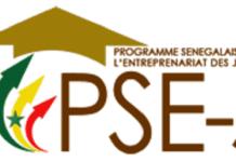 cohorte du PSEJ