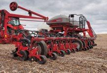 BTS en conception et réalisation d'équipements agricoles