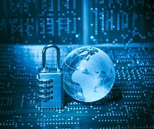 L'Afrique essaie de se défendre pour protéger ses internautes