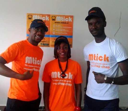 MTICK-Bill Diara