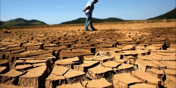 Risques climatiques