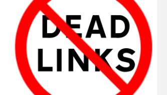 How to Mask Affiliate URLs · JournalXtra