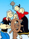 popeye-and-olive-oyl jpg