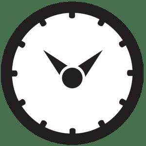 Make a Timestamp Shortcode