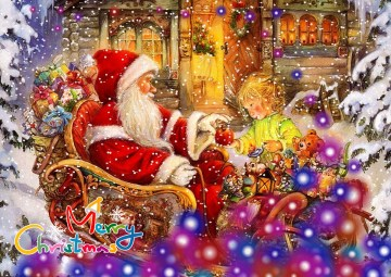 Enjoy a Very Merry Christmas with Good Wishes from JournalXtra