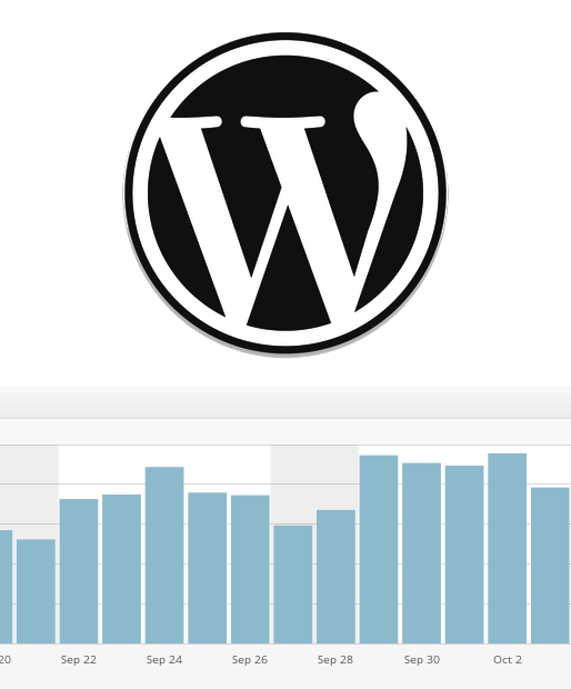 How to move the WP Stats beacon