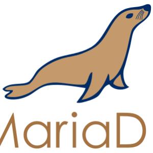 How to Replace MySQL with MariaDB in Ubuntu Server